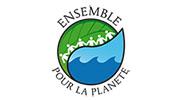 EPLP Logo