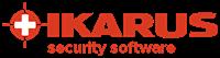 ikarus-logo