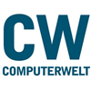 computerweltlogo