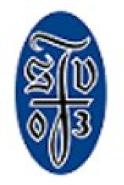Vereinslogo Sportvereinigung