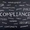 compliancesmall