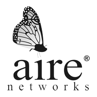 aire networks logo
