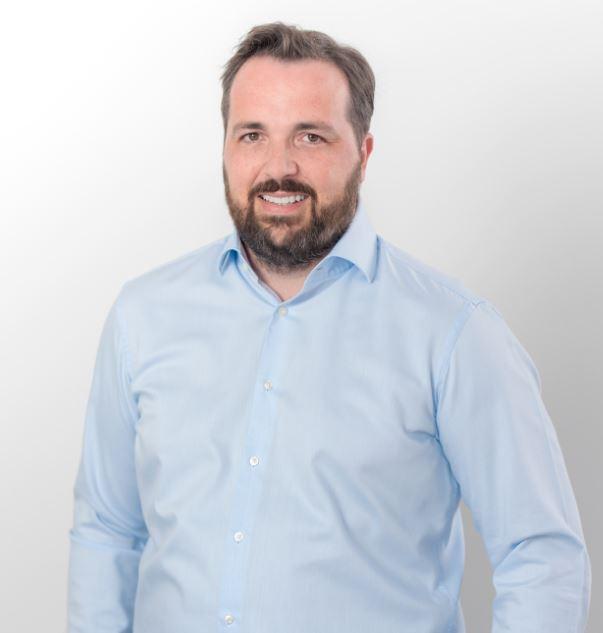 Mag. Michael Neumann