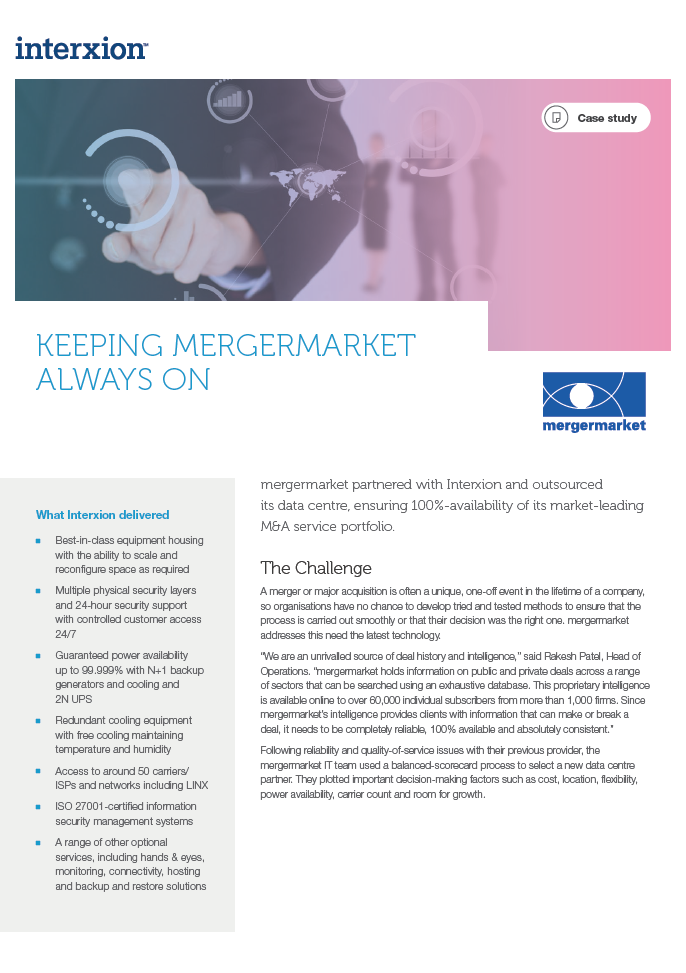 mergermarketcasethumb