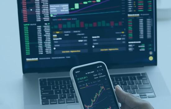 minimize risk finance
