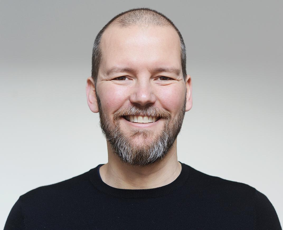 Stefan Carsten