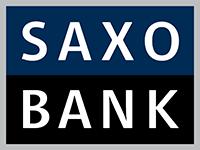 saxobanklogo2