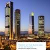 Madrid hub digital sur Europa