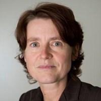 Belinda Horlait