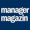 managermagsmall
