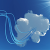 cloud-connectsmall