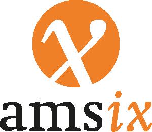 amsix