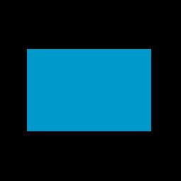 Cloud Hybride Colocation