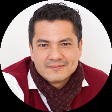 Milton Arias