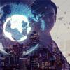 digital transformation image