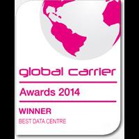 global-carrier-4