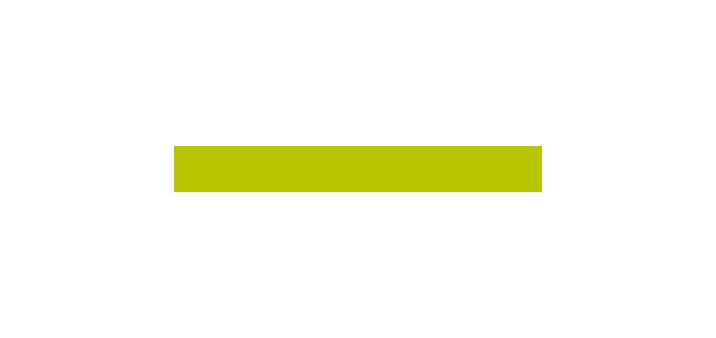 Autoneum Logo