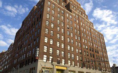 111 8th Avenue