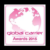 global-carrier-3