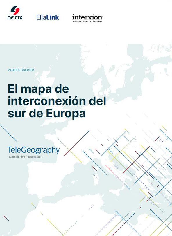 telegeography whitepaper