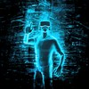 ES virtual reality 0516
