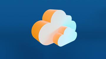 Transform digital services - Interxion