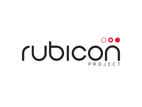 Rubicon Logo