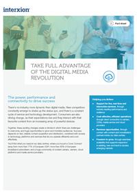 digitalmediathumbnail