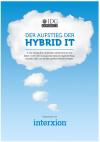 hybriditthumb
