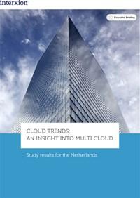 cloudtrendsthumb