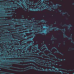 Sistemas heredados e integración de tecnologías de TI