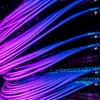 nube híbrida conectividad