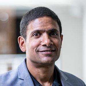 Direktor für Produktmarketing, künstliche Intelligenz und Deep Learning bei NVIDIA