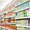 transformación digital supermercados