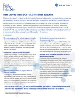 DGx - Exec Summary - Thumbnail