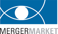 mergermarketlogo