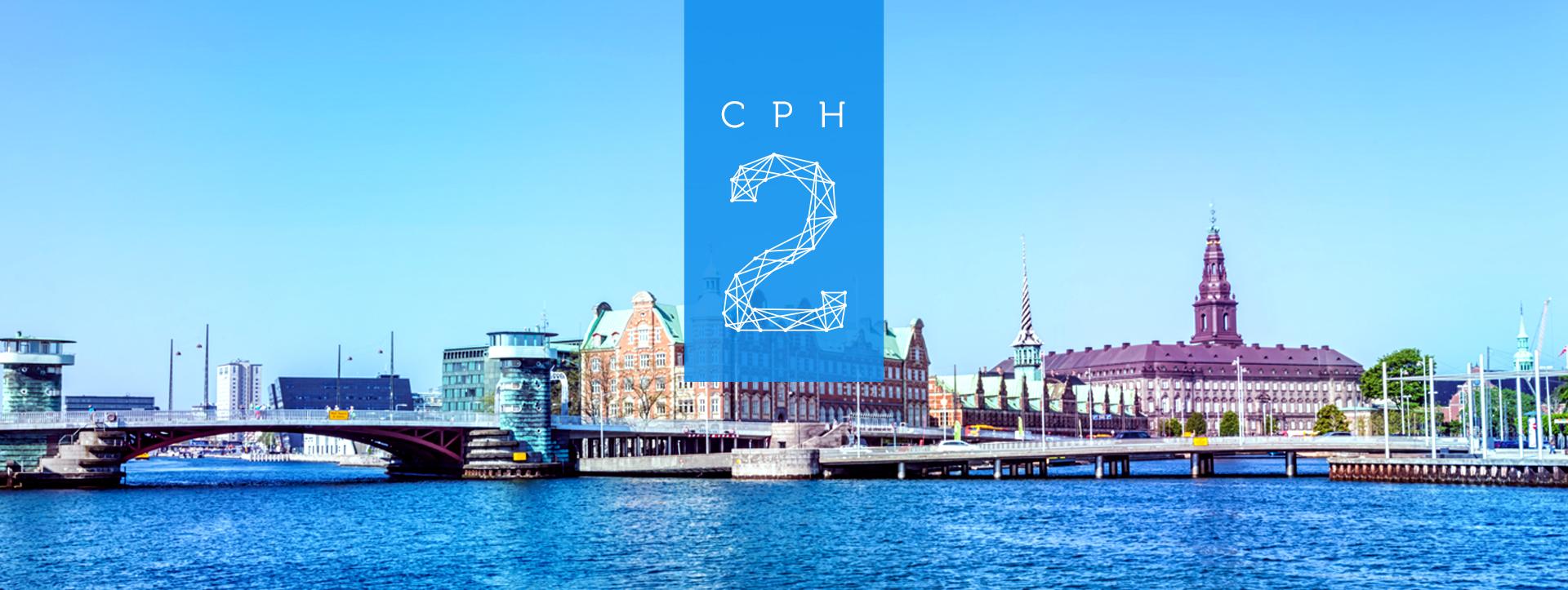 CPH2 hero banner