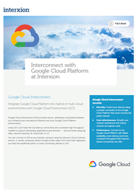 googlecloudinterconnectthumb
