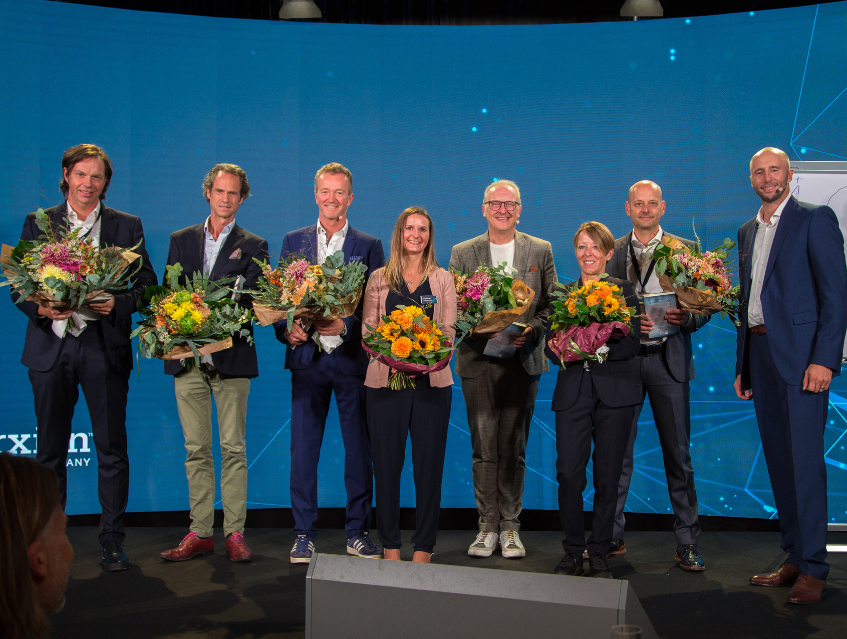 Frankfurter IT Symposium 2021