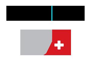 Logos von JMP und AAA