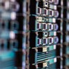 Edge computing infraestructura TI IoT