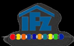 Internationales Familienzentrum