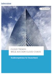 cover-cloud-trends-exec-briefing-de_final