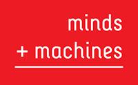 mindsmachineslogo