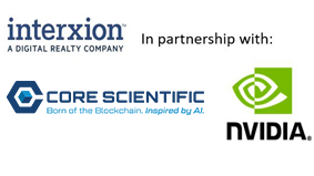 Core Scientific - Deep Learning Platform