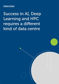 ai deep learning