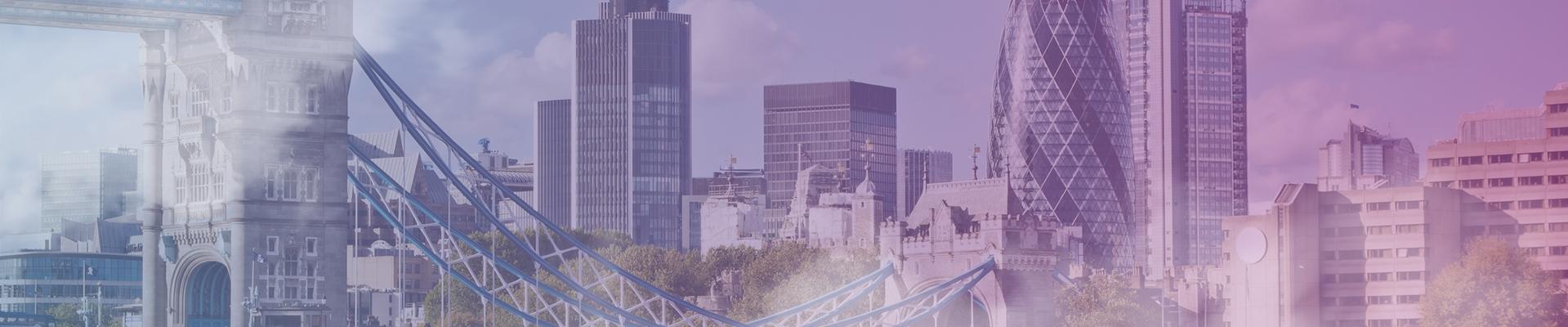 banner_london