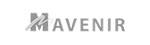 Mavenir Logo