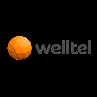 welltelllogo