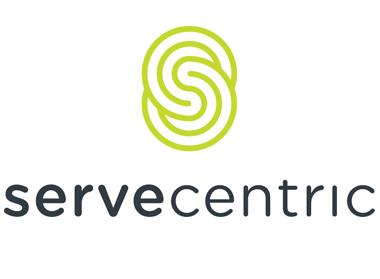 Servecentric leverages PlatformDIGITAL®